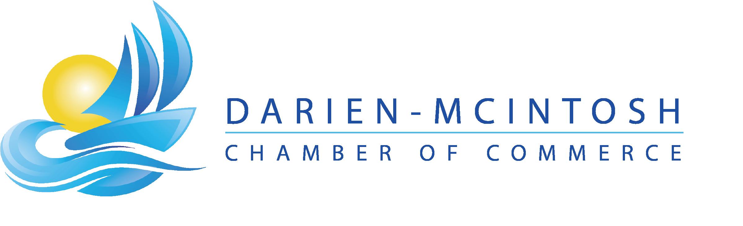 Darien - McIntosh Chamber